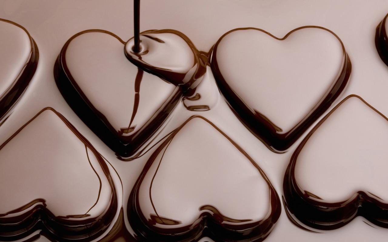 heart-hearts-chocolate-love