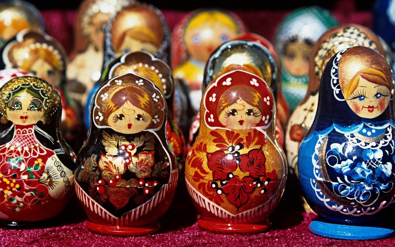 Самые необычные праздники мира