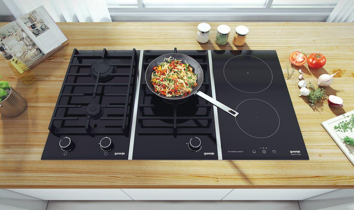 ploce kuhanje detalj-4st