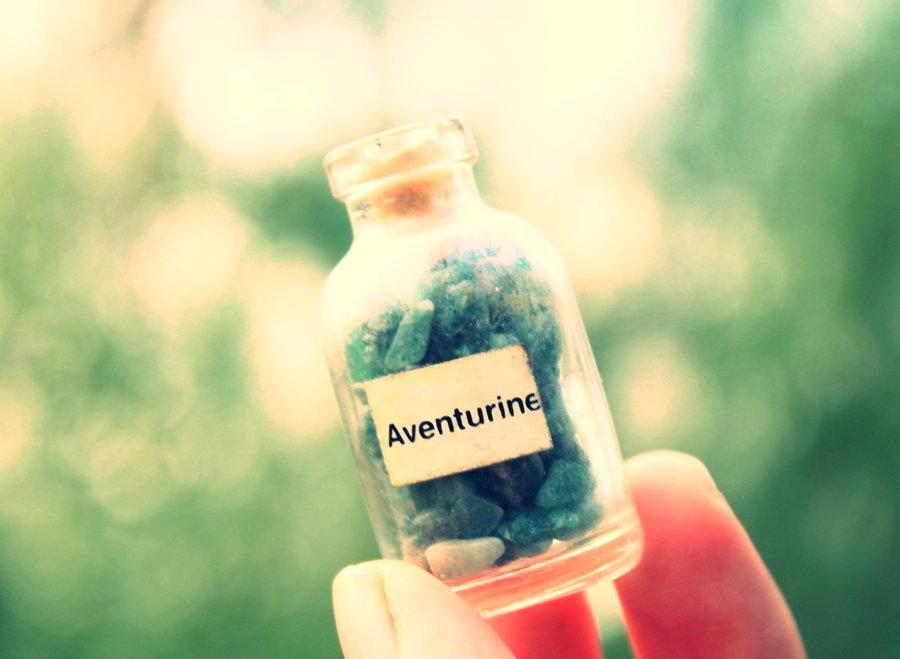 aventurine_by_identifyed_tehself-d5bldfk