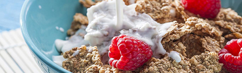 breakfast_cereals-cn-1468382402-1027385858