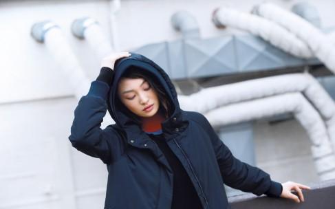 Модные тенденции для предстоящей зимы