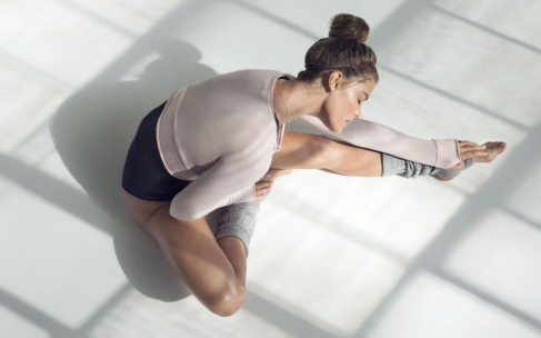Фитнес для начинающих: что нужно знать?
