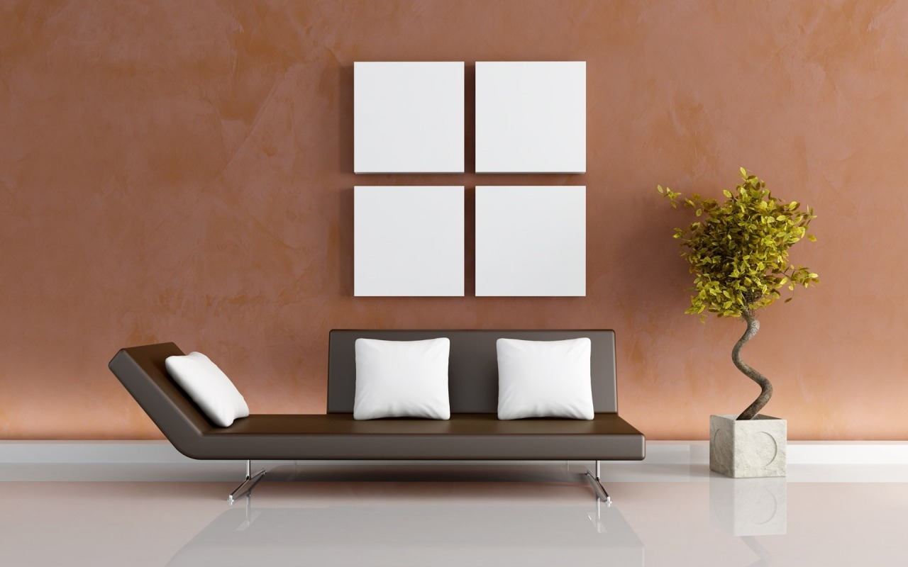 stil-dizayn-kvartira-dom