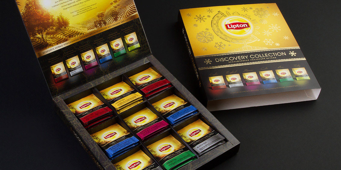 Lipton-DiscoveryCollection-03_