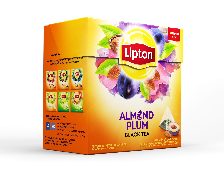 Lipton_Almond-Plum