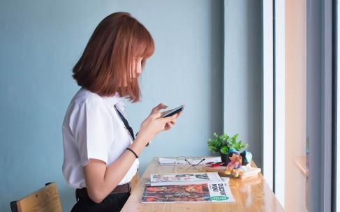 Когда не стоит отправлять сообщения?