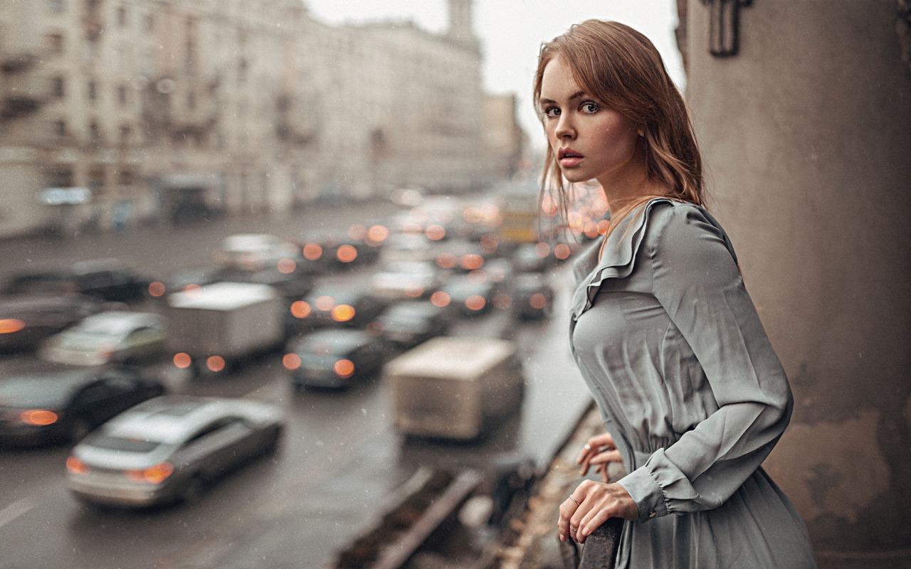 anastasiya-scheglova-devushka-594
