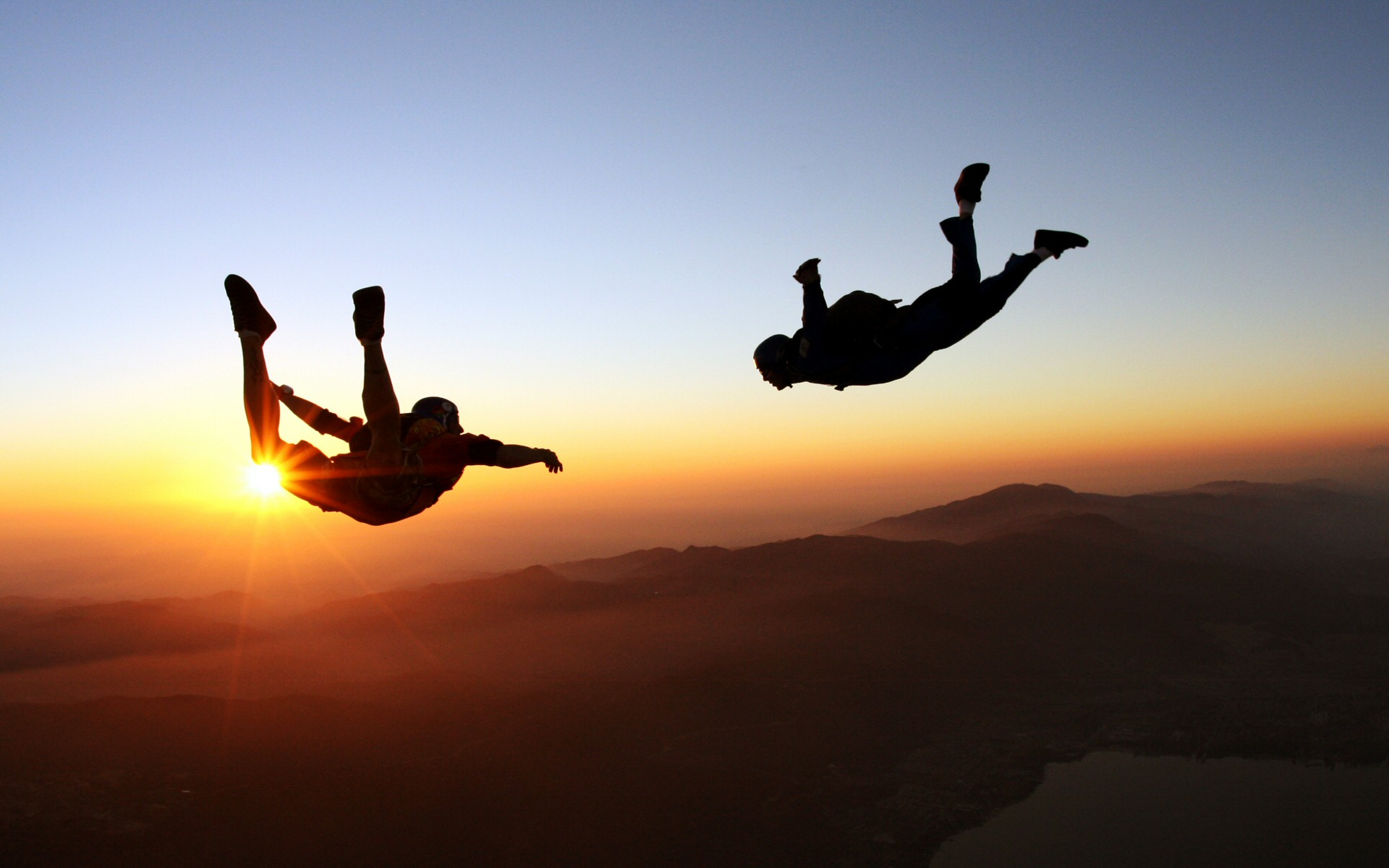 awesome-skydive-wallpaper-15788-16471-hd-wallpapers