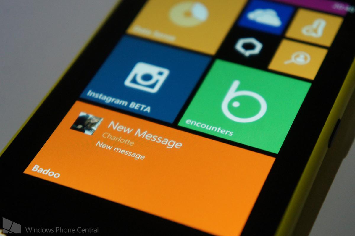 Приложение Badoo Нп Андроид Скачать