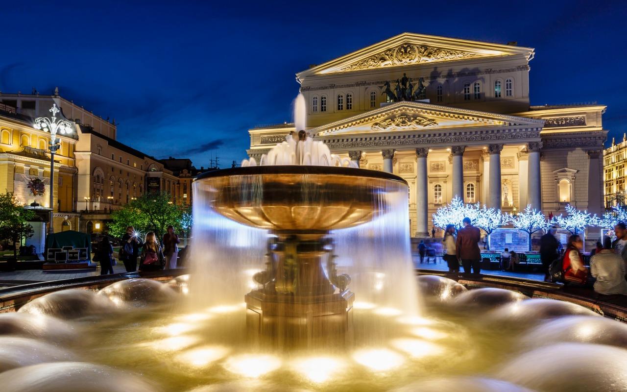 bolshoy-teatr-moskva-rossiya