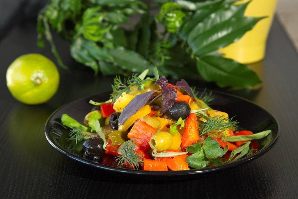 Особые продукты для здоровья