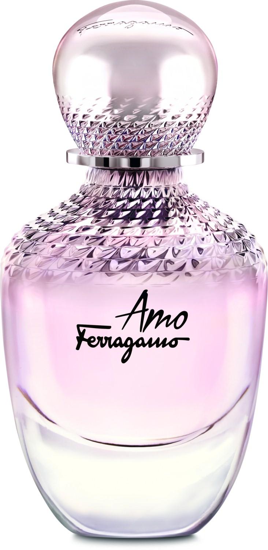 Amo Ferragam - Flacon