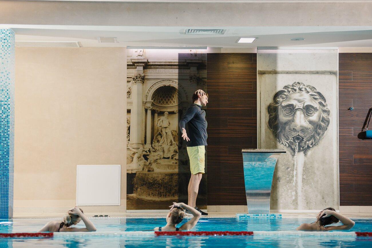 Aqua Atletica_3