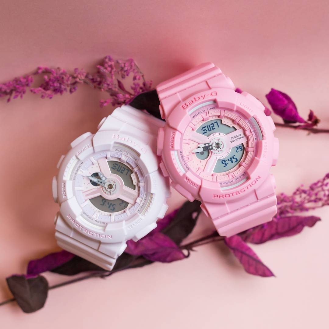 BA-110-4A_Pink