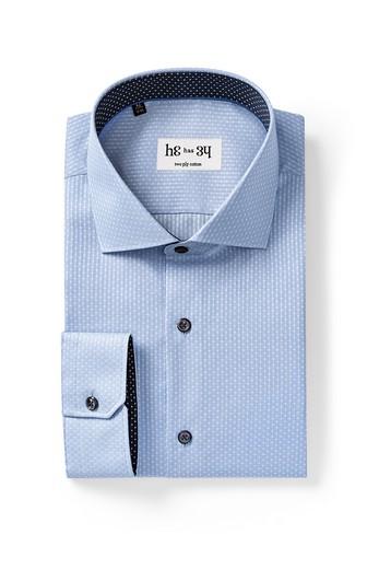 Лучшие мужские рубашки