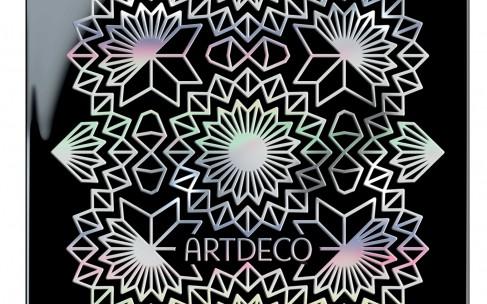 ARTDECO HOLO GLAM