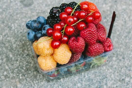 food-fruits-healthy-snack-Favim.com-2902198