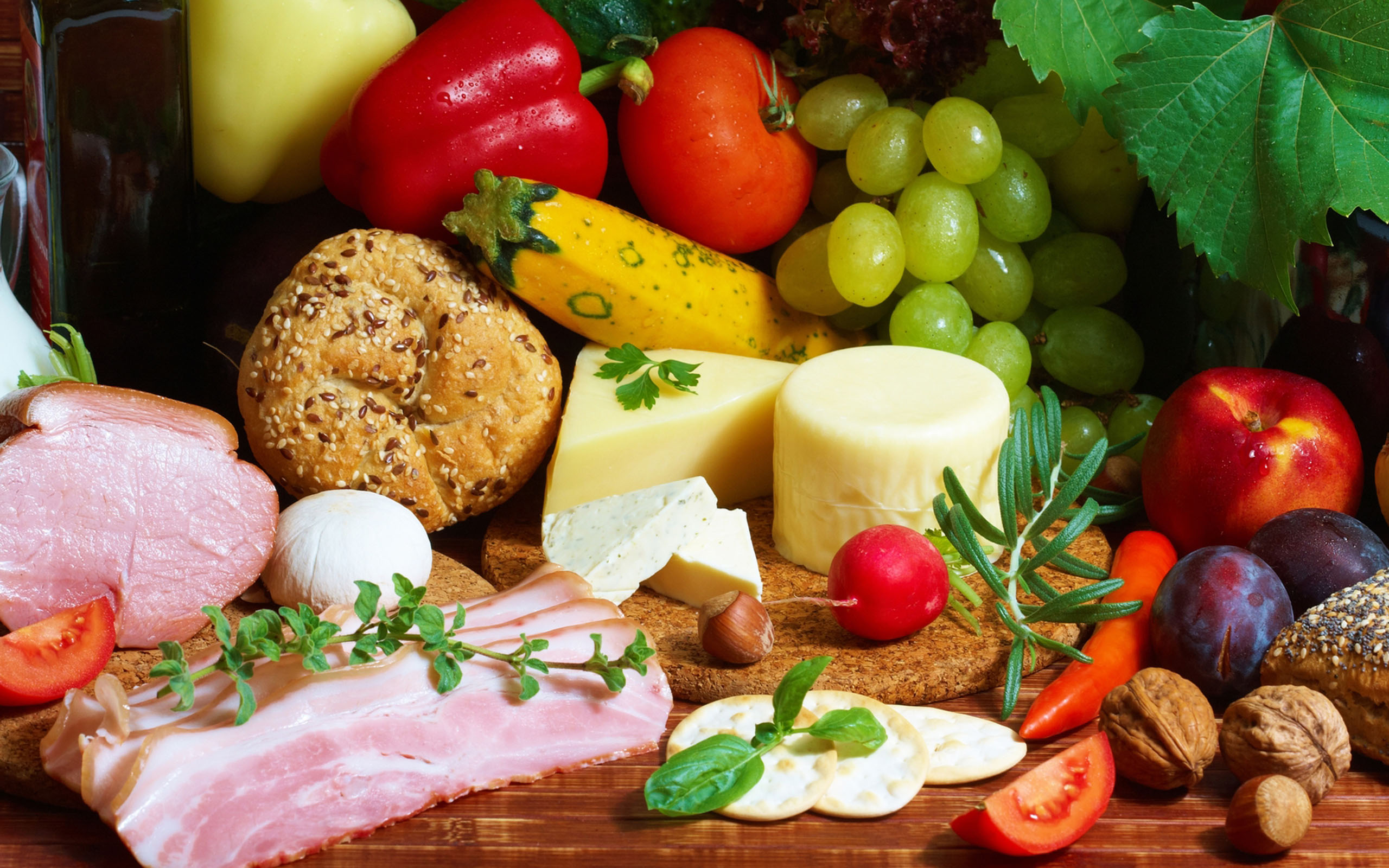 food-wallpaper-13912-14518-hd-wallpapers