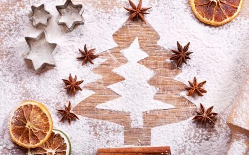 Что приготовить на Старый Новый год?