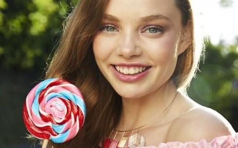 Как пробовать сладкое и не толстеть?