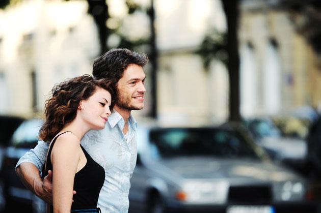 Как встретить любовь и не потерять?