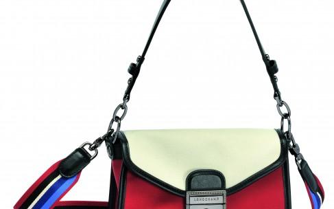 Подарок к 14 февраля: коллекция Longchamp