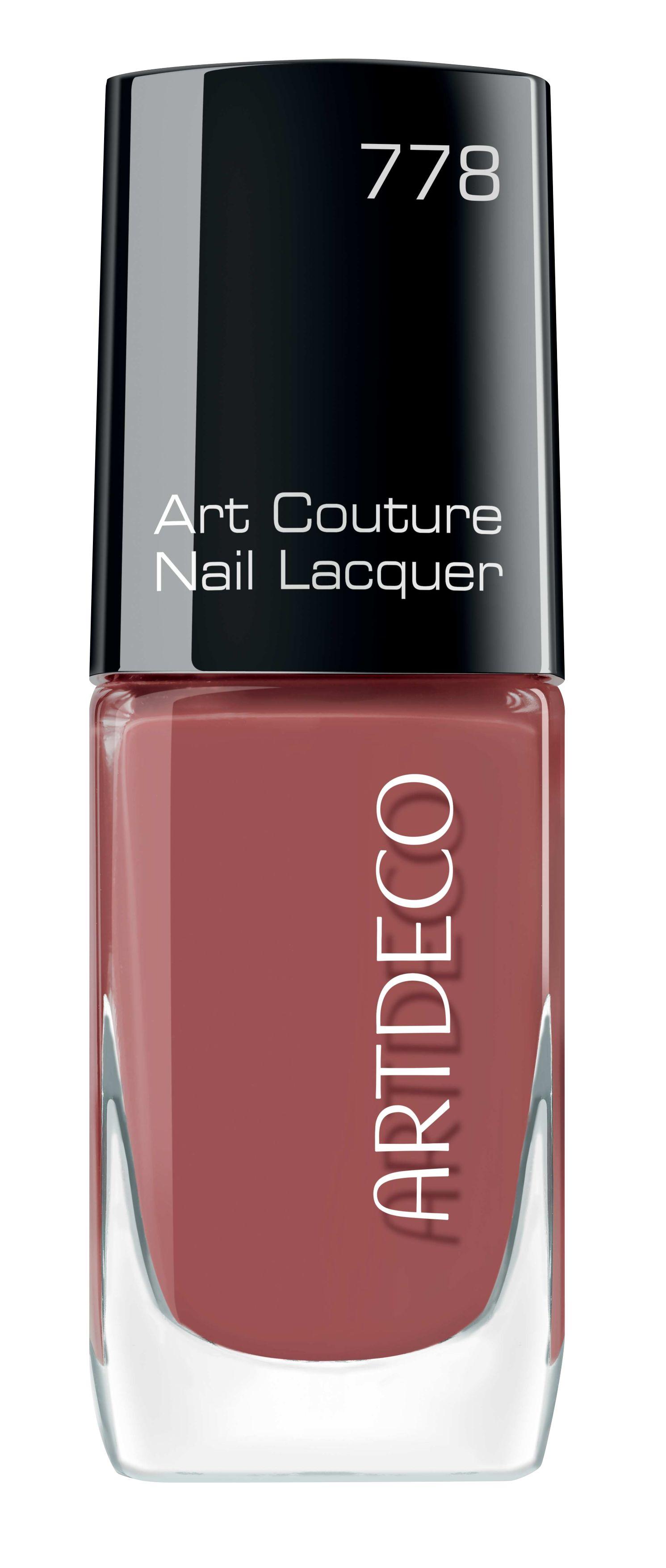 Medium-111.778 B Art Couture Nail Lacquer