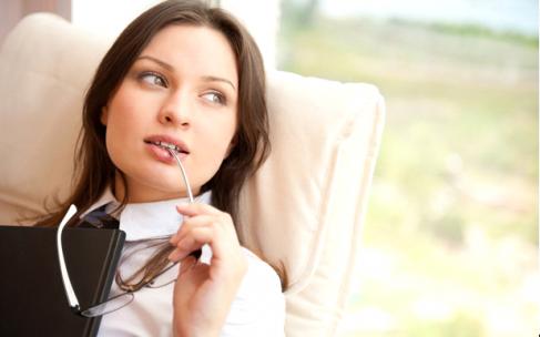 Как получить работу мечты в ОАЭ?
