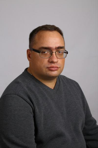 Talanov