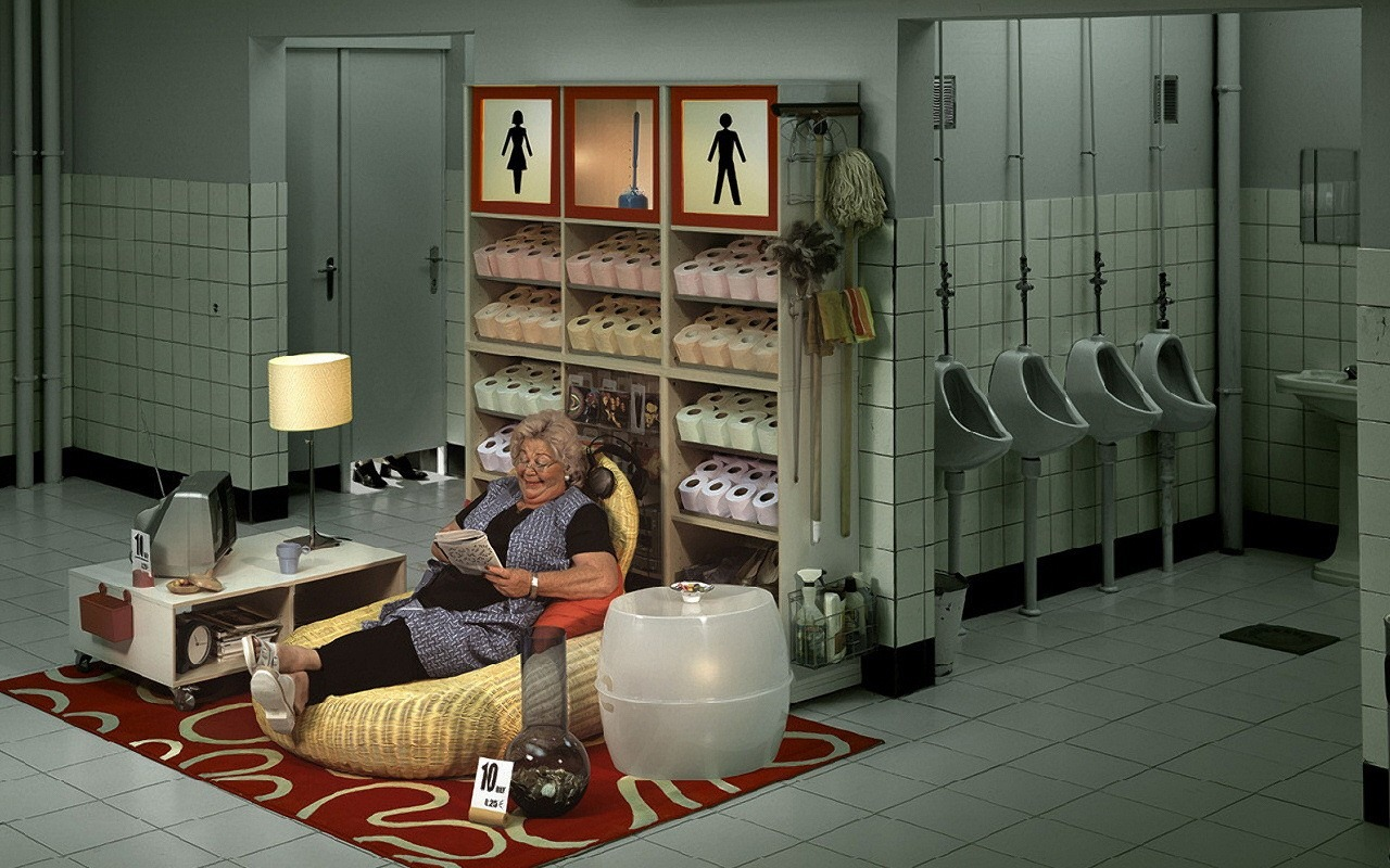 babushka-tualet-rabota