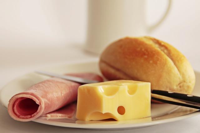 breakfast-462645_640