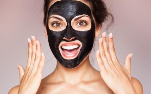 NIVEA для очищения кожи