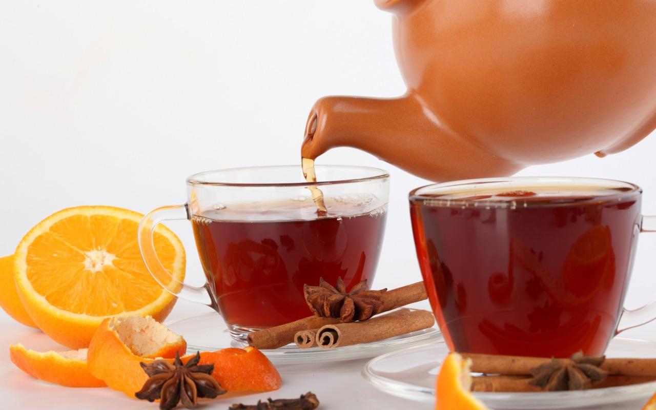 chay-chashki-apelsin-kozhura-3522