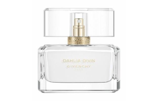 givenchy-dahlia-divin-eau-initiale (4)