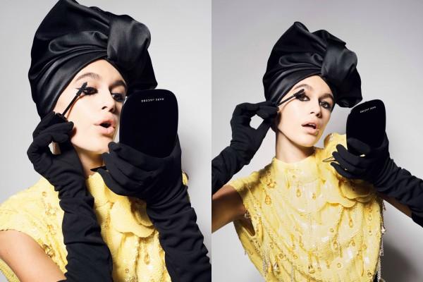 kaja-gerber-je-zvezda-nove-marc-jacobs-beauty-kampanje (1)