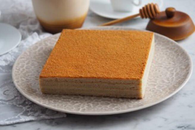 medovik_tort