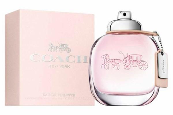 novi-parfem-coach-floral-eau-de-parfum (2)