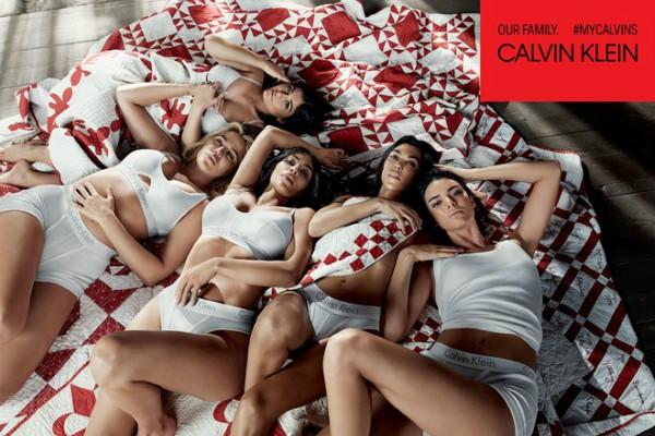 porodica-kardasijan-dzener-u-reklamnoj-kampanji-mycalvins (4)