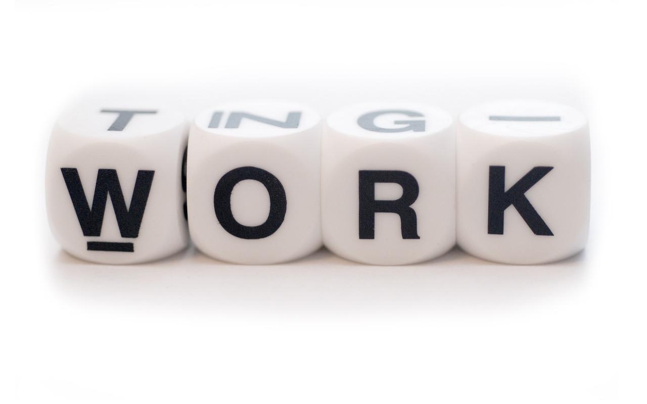 work-rabota-kubiki