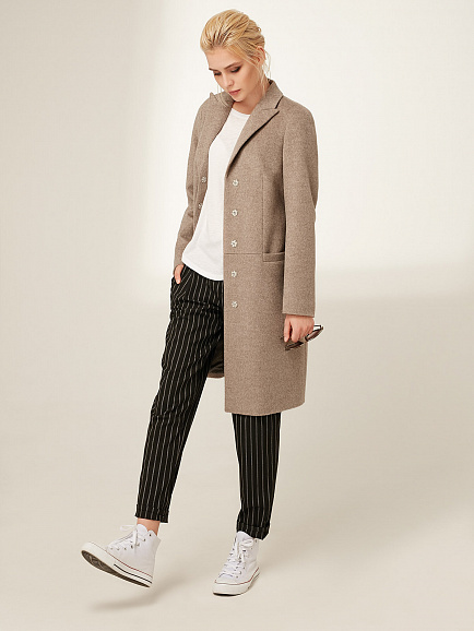 пальто7