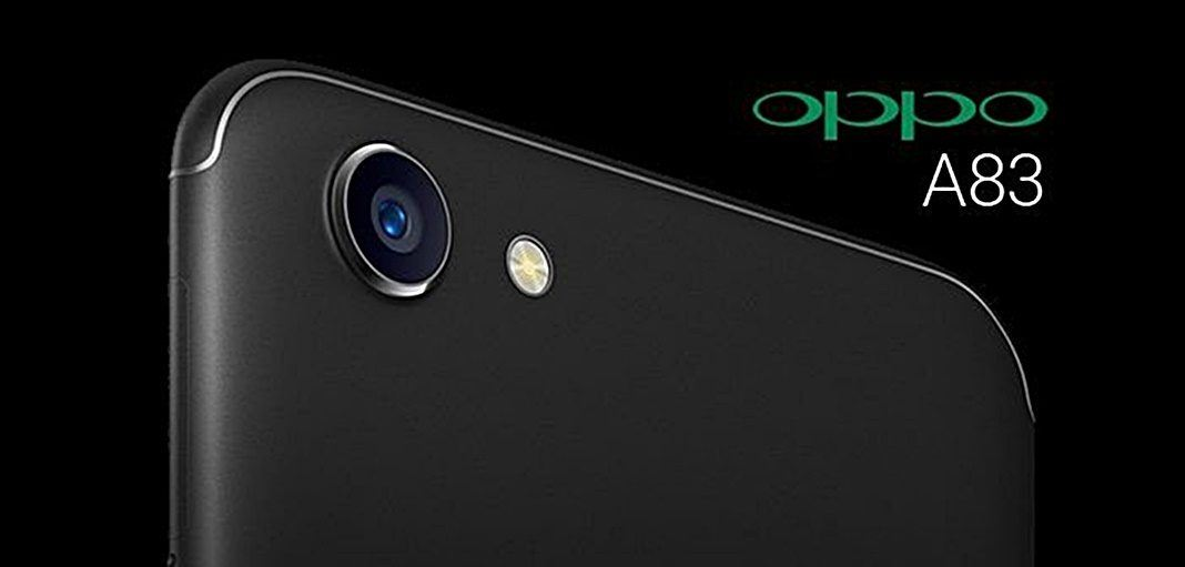 0020775_oppo-a83-3gb-ram-57-fullview-original-by-oppo-msia