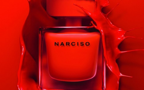 Narciso Rouge Narciso Rodriguez