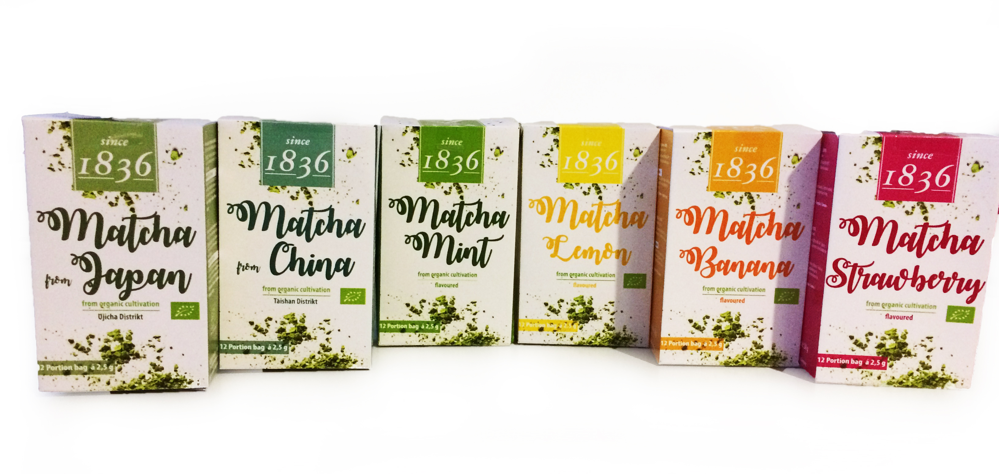 Foto_Matcha_Sticks