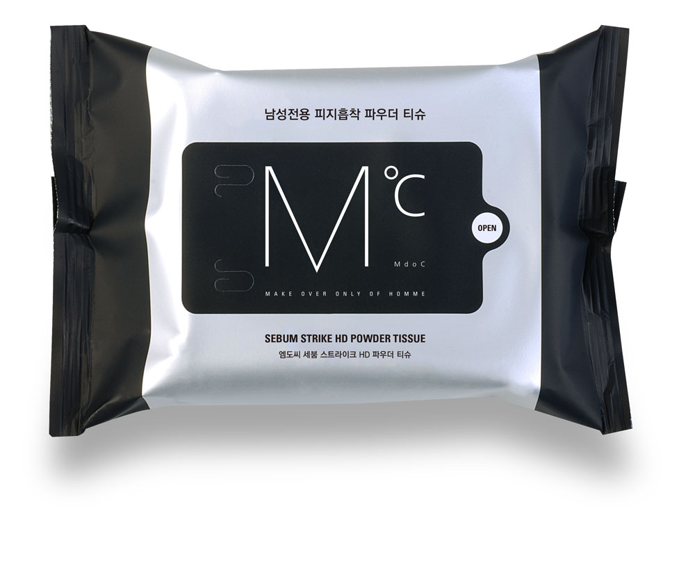 MDO052017