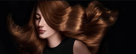 Syoss Hair Control