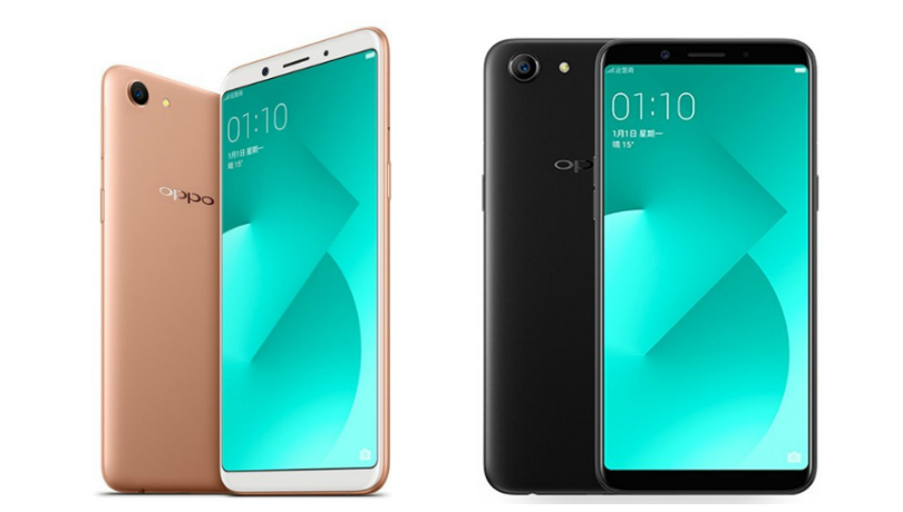 oppo-a83-china-launch
