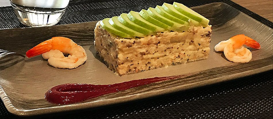 RECETTE-MILLE-FEUILLE-CRABE-BETTRAVE-POMME-GRANY-2