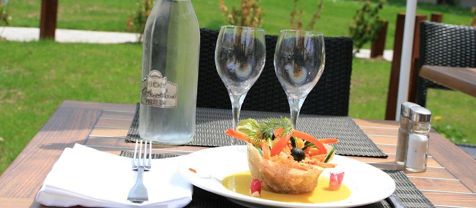 VICHY-THERMES-HOTEL-terrasse-retaurant-2_1