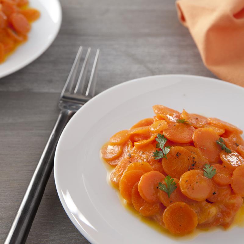 carottes_vichy_cvf